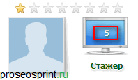 profitcentr рейтинг
